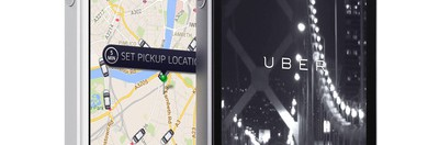Can Uber Reduce DUIs?